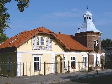 Ośrodek Kształcenia Informatycznego BIT